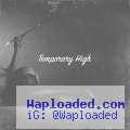 Tia London - Temporary High